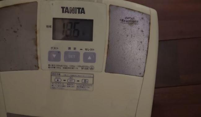 ダイエット YouTube 筋トレ イケメン 脂肪に関連した画像-08