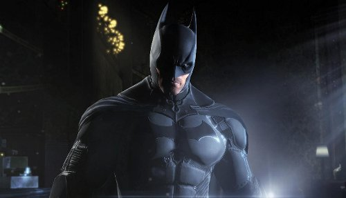 Batman__Arkham_Origins_13671866588883