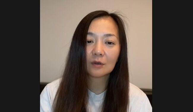 華原朋美さん「レジ打ちでもなんでもやる」→「レジ打ちをバカにしてる」「なめているのか」と袋叩きにされ謝罪