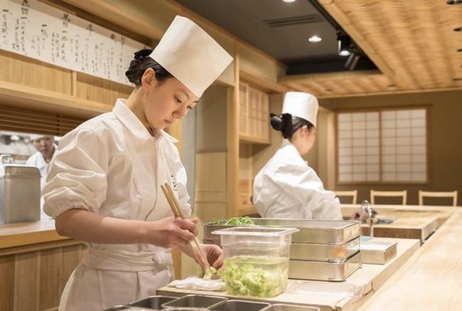 なでしこ寿司 不衛生 逆ギレ 料理 写真 パクりに関連した画像-06