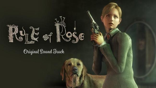 rule-of-rose_161226