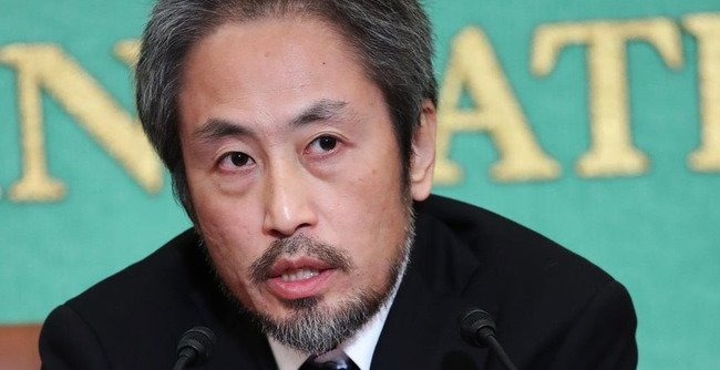 安田純平氏、パスポートの再発行を外務省に拒否され大騒ぎしている模様