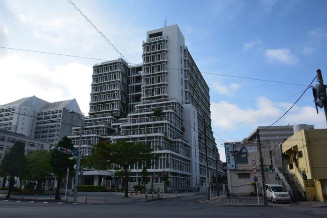 沖縄 市役所 那覇市に関連した画像-02