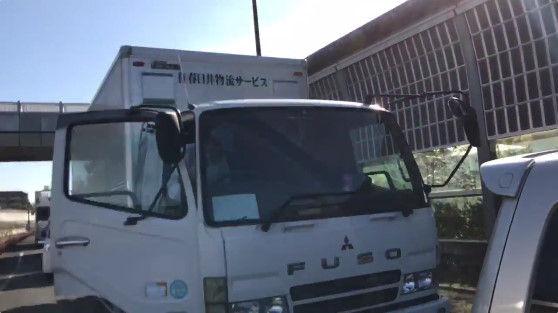 老害 運転 トラブルに関連した画像-05