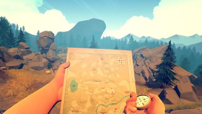 Playdate 新型ゲーム機に関連した画像-03