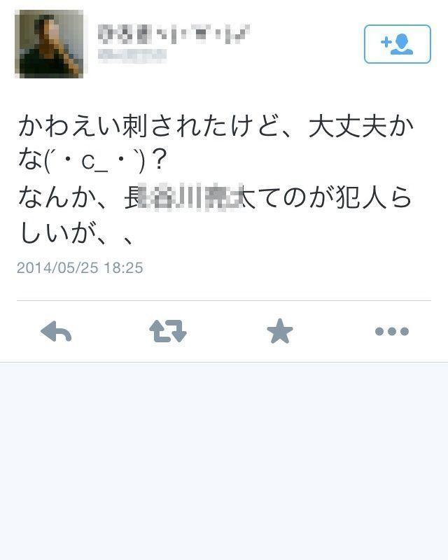 AKB48握手会に関連した画像-06
