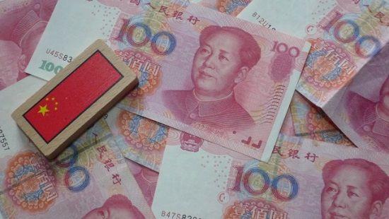 中国日本偽物職人に関連した画像-01