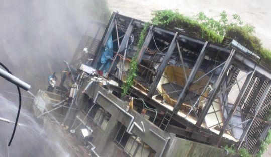 鬼怒川 温泉 ホテルに関連した画像-01