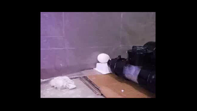 豆腐 豆腐線形加速器に関連した画像-10