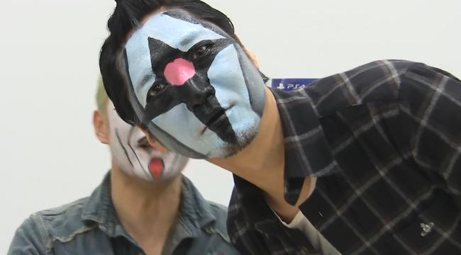 小野坂昌也 小西克幸 ガンダムブレイカー3 共闘 プレイ動画 出オチ に関連した画像-03