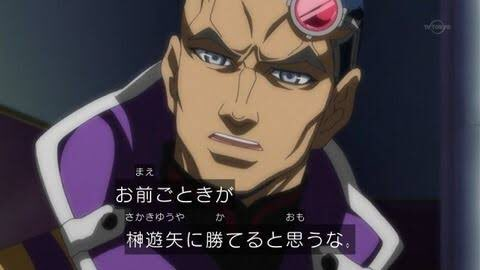 ポプテピピック クソアニメ アークファイブ ニコ生 アンケ 評判に関連した画像-05