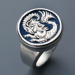 カリオストロの城 指輪 勘違いに関連した画像-04