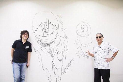 news_large_urasawa-fujikoA
