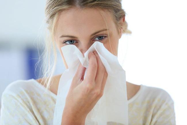 ドイツ 日本 インフルエンザ 風邪 マスク に関連した画像-01