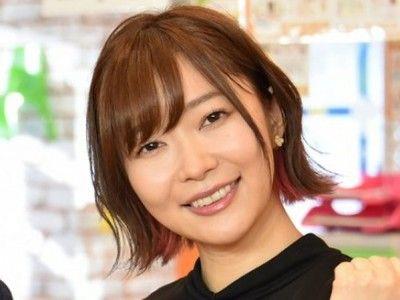 指原莉乃さん、HKT48卒業を発表!!