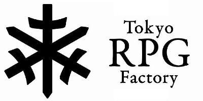 TokyoRPGFactory 新作 新アートに関連した画像-01