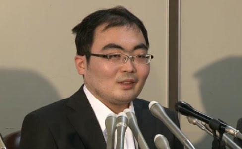 片山祐輔 実刑 PC遠隔操作事件に関連した画像-01
