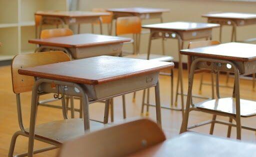茨城新型コロナ学校ストライキに関連した画像-01