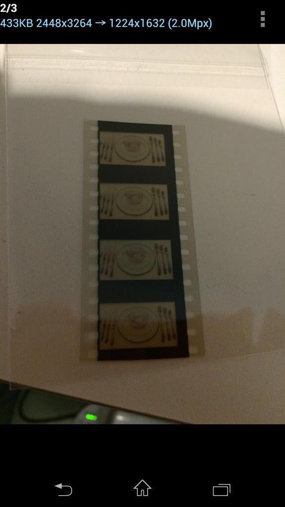 ラブライブ! 劇場版ラブライブ! フィルム ヤフオクに関連した画像-06