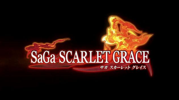 サガスカーレットグレイス 発売日に関連した画像-09