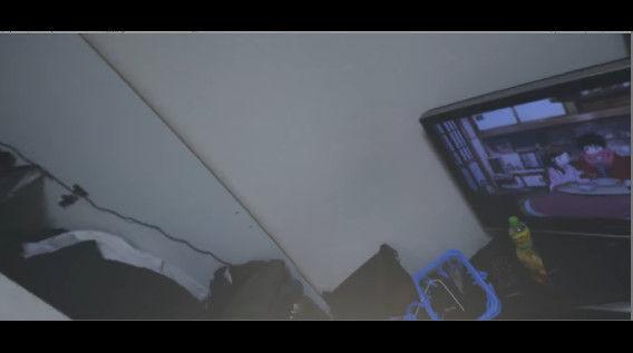 沙耶の唄 VR 肉塊 グロ 世界 体験に関連した画像-08