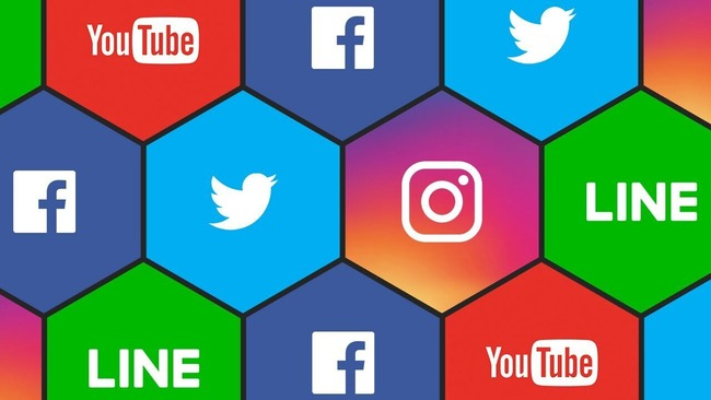 【重要】ツイッターやLINE、Facebookが加盟するSNS事業者団体が緊急声明、「嫌がらせ投稿者は利用停止、被害者に情報提供する」