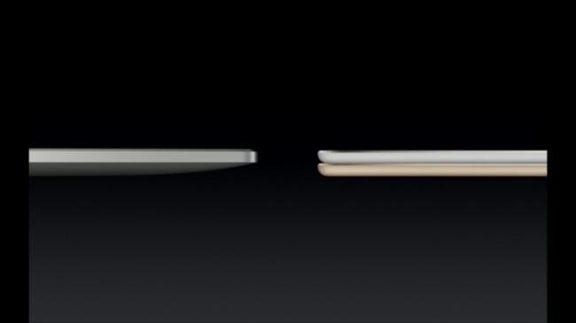 アップル iPadAir2 iPadmini3に関連した画像-08