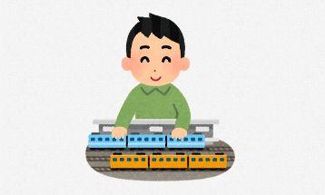 鉄道 模型 破壊に関連した画像-01
