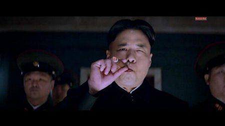 北朝鮮 無慈悲 アプリ 暗殺 映画に関連した画像-01