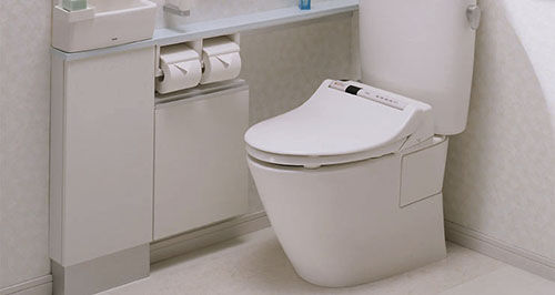 ユーチューバー 多目的トイレ アンジャッシュ 渡部建に関連した画像-01
