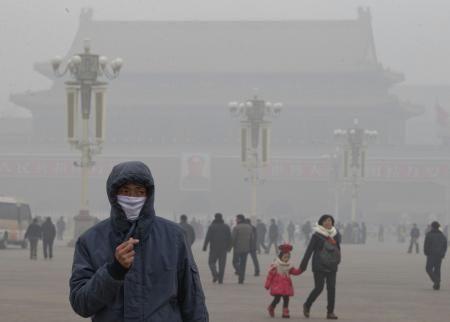 PM2・5に関連した画像-01