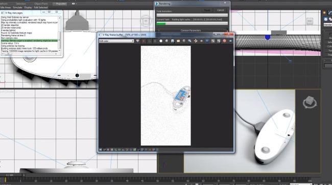 NX コントローラー コラに関連した画像-05
