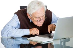 【最強対策】サイバーセキュリティ担当大臣「自分でパソコンを使うことはない」