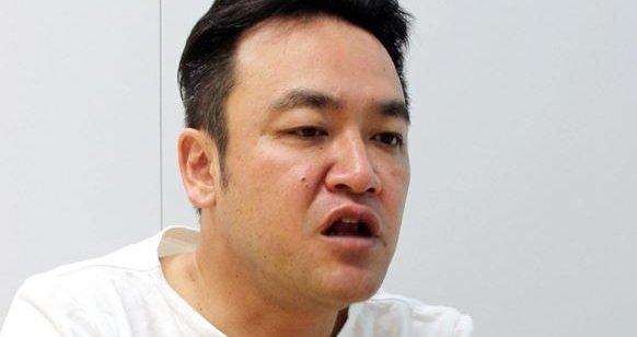 宮迫博之 闇営業 反社会勢力 たむらけんじ 手のひら返しに関連した画像-01