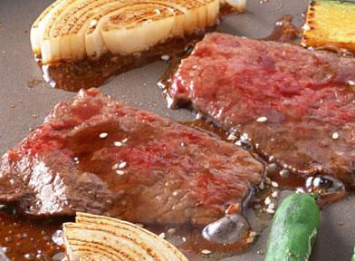 いい肉の日 11月29日に関連した画像-09
