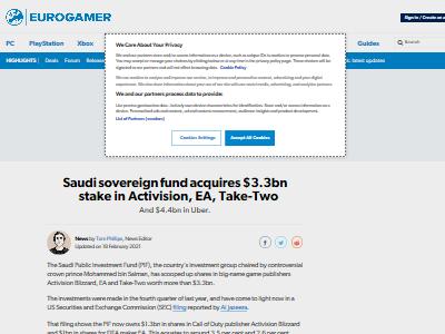 サウジアラビアEAなど株式取得に関連した画像-02