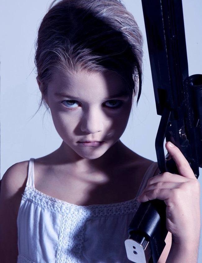 ゴットフリート・ヘルンヴァイン ツイッター 美少女に関連した画像-03