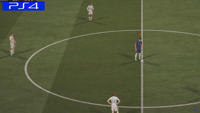 FIFA比較に関連した画像-10