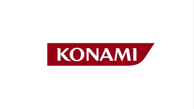 コナミ KONAMI 重要プロジェクト 複数 開発中 E3 不参加に関連した画像-01