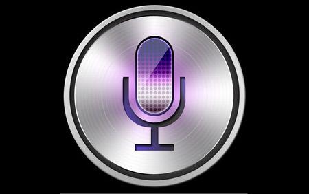 Siri ビートボックスに関連した画像-01
