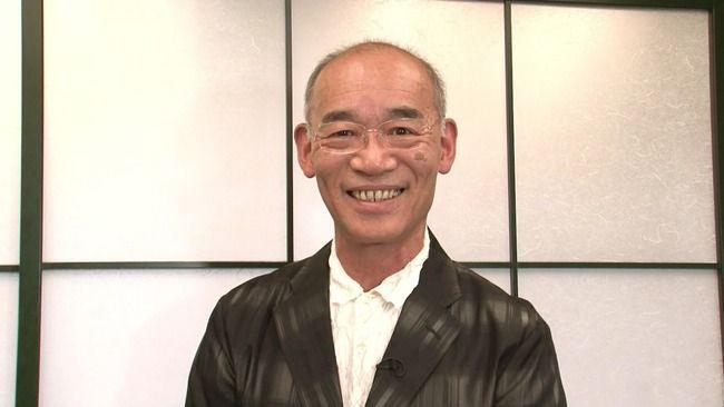 Gのレコンギスタ 富野由悠季 声優 デビュー Gレコに関連した画像-01