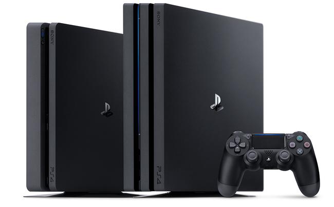 ソニー、PS4ProがXboxOneXに負けている事を認めたくなくて、やらかしてしまうwwwww