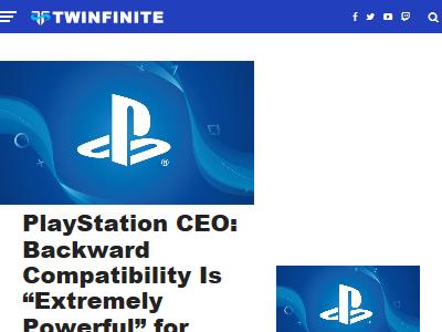 PS5 PS4 互換性 ソニー 世代間ゲームプレーに関連した画像-02