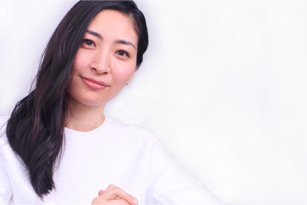 坂本真綾 堀江由衣 声優 ファンクラブに関連した画像-01
