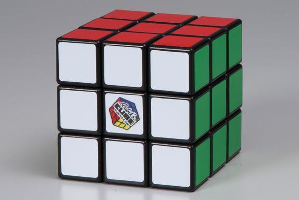 ルービックキューブに関連した画像-01
