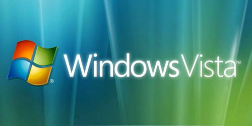 Windows Vista サポート マイクロソフトに関連した画像-01