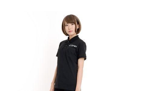 日本人3人目の女性プロゲーマー「はつめ」選手デビュー!スト5から格ゲーを始めた18歳ルーキー!!