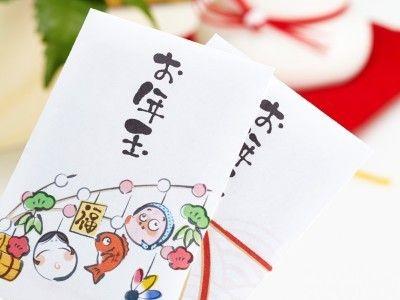 中国 お年玉 子ども 孫 訴訟に関連した画像-01