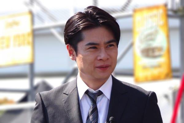 平成ノブシコブシ 吉村崇 無人島 購入 1億8,000万円に関連した画像-01