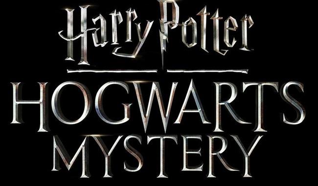 【超朗報】プレイヤー自身がホグワーツの学園生活を楽しめる初のゲーム『ハリーポッターとホグワーツの謎』が登場!! 絶対神ゲーだこれ!!